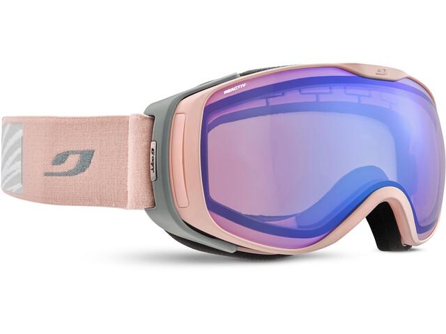Julbo Luna Gafas, pink